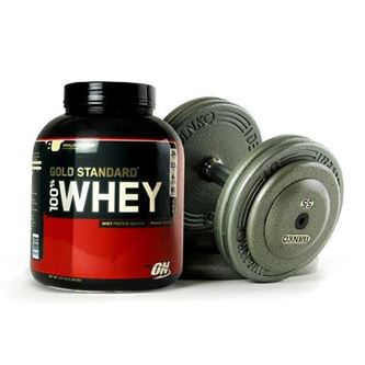 Picture for category Whey