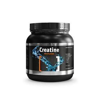 Picture for category Creatine Products
