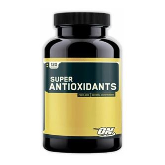 Picture for category Antioxidants