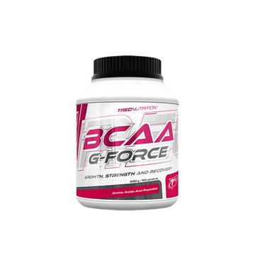 Picture of Best Body BCAA Amino Acids