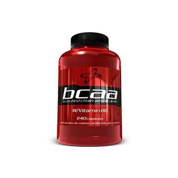 Picture of Fitness BCAA Amino Acids