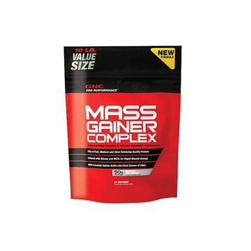 Picture of Classic Weight Gainer