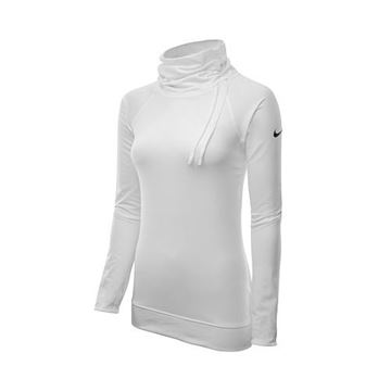 Picture of Slim Workout Clothing