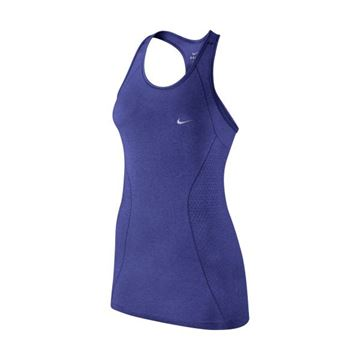 Picture of Universal Workout Clothing