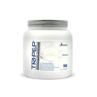 Picture of Athlete Glutamine Amino Acids - Vanilla