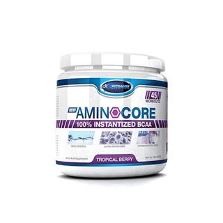 Picture of Athlete BCAA Amino Acids - Berry