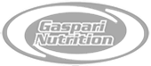 Picture for manufacturer Gaspari